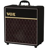 VOX Guitar Amplifier [AC4C1-12]